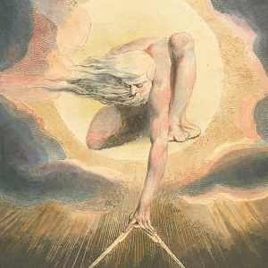 William Blake: Illuminated Books